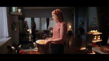 Kraft Shredded Mexican Four Cheese TV Spot, 'Cheese Wishes' - Thumbnail 6