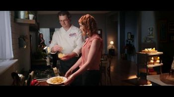 Kraft Shredded Mexican Four Cheese TV Spot, 'Cheese Wishes' - Thumbnail 7