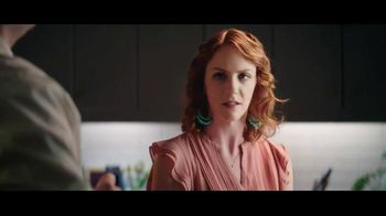 Kraft Shredded Mexican Four Cheese TV Spot, 'Cheese Wishes' - Thumbnail 9