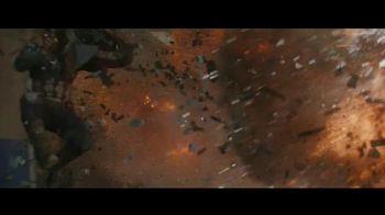 Captain America: Civil War - Alternate Trailer 60