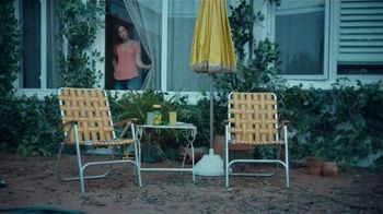 The Home Depot TV Spot, 'Reboot the Backyard: Mother's Day' - 1382 commercial airings
