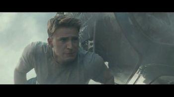 Captain America: Civil War - Alternate Trailer 58