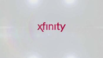 XFINITY On Demand TV Spot, 'Hottest Finales' - Thumbnail 1