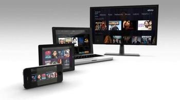 XFINITY On Demand TV Spot, 'Hottest Finales' - Thumbnail 2