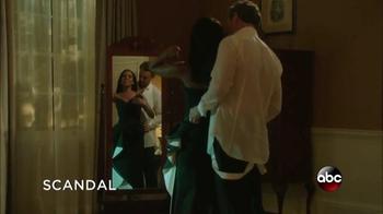 XFINITY On Demand TV Spot, 'Hottest Finales' - Thumbnail 6