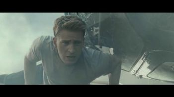 Captain America: Civil War - Alternate Trailer 49