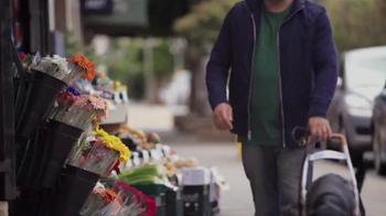 Toyota TV Spot, 'The Toyota Effect: Project BLAID' - Thumbnail 3