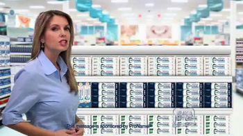 Sensodyne ProNamel TV Spot, 'Acids' - Thumbnail 1
