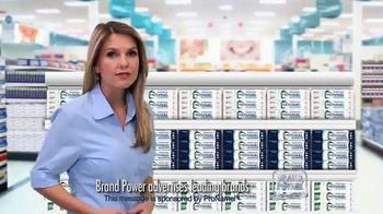 Sensodyne ProNamel TV Spot, 'Acids' - Thumbnail 2