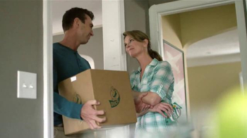 Duck Brand Moving and Storage Products TV Spot, 'Protect Memories'