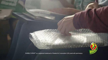 Duck Brand Moving and Storage Products TV Spot, 'Protect Memories' - Thumbnail 6