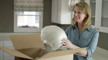 Duck Brand Moving and Storage Products TV Spot, 'Protect Memories' - Thumbnail 7