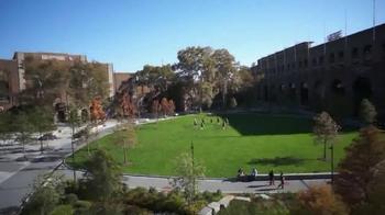 University of Pennsylvania TV Spot, 'No Loans' - Thumbnail 2