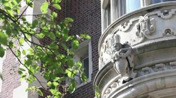 University of Pennsylvania TV Spot, 'No Loans' - Thumbnail 3