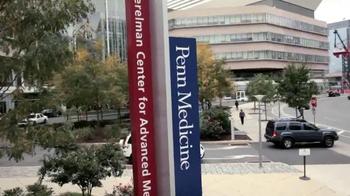 University of Pennsylvania TV Spot, 'No Loans' - Thumbnail 6