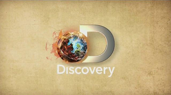 Texas Tourism TV Spot, 'Discovery Channel: Texas Is First' - Thumbnail 1