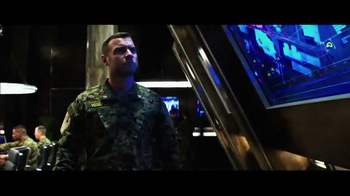 XFINITY On Demand TV Spot, 'The 5th Wave' - Thumbnail 2