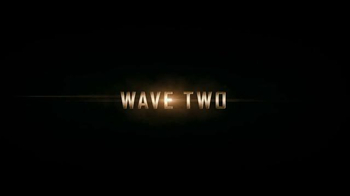 XFINITY On Demand TV Spot, 'The 5th Wave' - Thumbnail 3