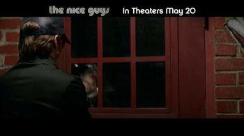 The Nice Guys - Alternate Trailer 22