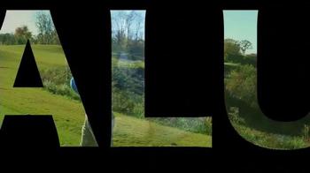 Robert Trent Jones Golf Trail TV Spot, 'Value' Featuring Matt Hill - Thumbnail 3