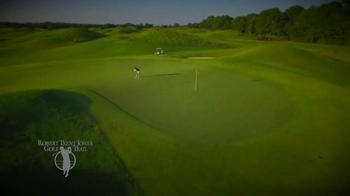 Robert Trent Jones Golf Trail TV Spot, 'Value' Featuring Matt Hill - Thumbnail 4