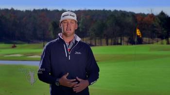 Robert Trent Jones Golf Trail TV Spot, 'Value' Featuring Matt Hill - Thumbnail 5