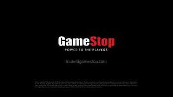 GameStop $25 Trade Offer TV Spot, 'Journey' - Thumbnail 7