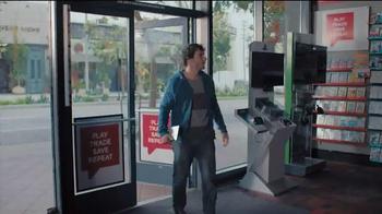 GameStop $25 Trade Offer TV Spot, 'Journey' - Thumbnail 5