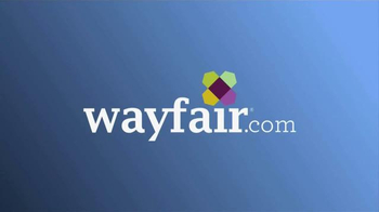 Wayfair TV Spot, 'FYI Network: Spring Into Summer' - Thumbnail 7