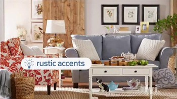 Wayfair TV Spot, 'FYI Network: Spring Into Summer' - Thumbnail 6