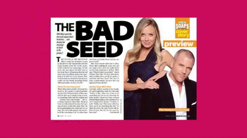 CBS Soaps in Depth TV Spot, 'May 2016: Young & Restless Shockers' - Thumbnail 6