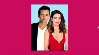 CBS Soaps in Depth TV Spot, 'May 2016: Young & Restless Shockers' - Thumbnail 3