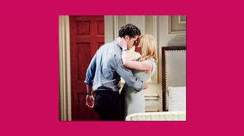 CBS Soaps in Depth TV Spot, 'May 2016: Young & Restless Shockers' - 2 commercial airings