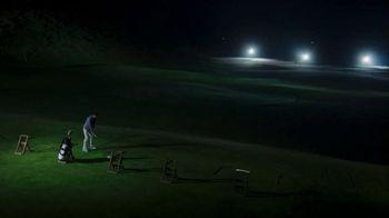 TaylorMade M2 Fairway TV Spot, 'Night Ranger'