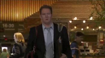 The 700 Club TV Spot, 'Baggage' - Thumbnail 1