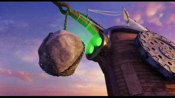 The Angry Birds Movie - Alternate Trailer 26