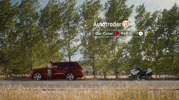AutoTrader.com TV Spot, 'Concert' Song by Sjowgren - Thumbnail 2