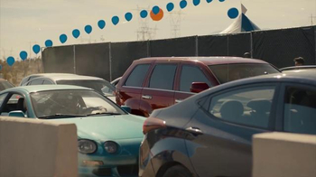 AutoTrader.com TV Spot, 'Concert' Song by Sjowgren - Thumbnail 4