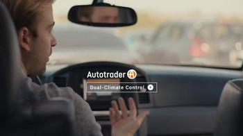 AutoTrader.com TV Spot, 'Concert' Song by Sjowgren - Thumbnail 5