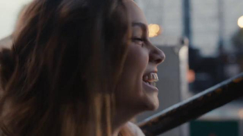 AutoTrader.com TV Spot, 'Concert' Song by Sjowgren - Thumbnail 7