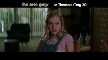 The Nice Guys - Alternate Trailer 26