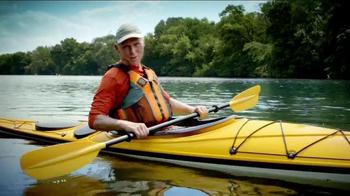 Kayaker thumbnail