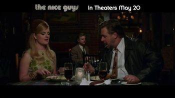 The Nice Guys - Alternate Trailer 27