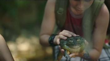 Capri Sun Organic TV Spot, 'Let Em Go' - Thumbnail 2