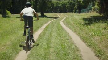 Capri Sun Organic TV Spot, 'Let Em Go' - Thumbnail 7
