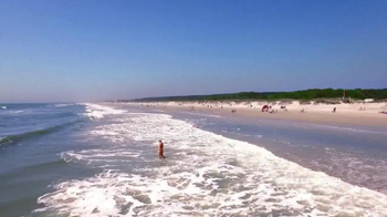 Visit Myrtle Beach TV Spot, 'Affordable Beach Vacation' - Thumbnail 2