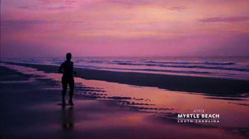 Visit Myrtle Beach TV Spot, 'Affordable Beach Vacation' - Thumbnail 5