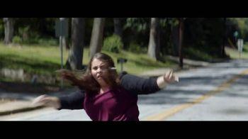 Neighbors 2: Sorority Rising - Alternate Trailer 8