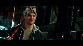 Teenage Mutant Ninja Turtles: Out of the Shadows - Alternate Trailer 11