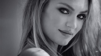 Victoria's Secret TV Spot, 'Free Fragrance' - Thumbnail 8